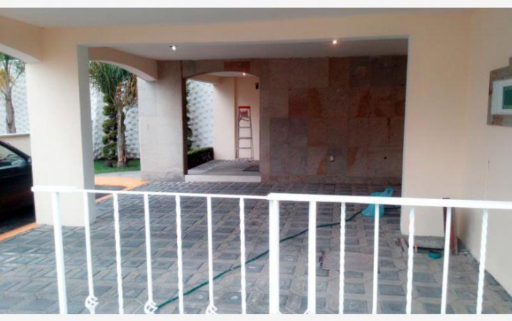 Foto de casa en venta en estado de meico, las jaras, metepec, estado de méxico, 1635260 no 03