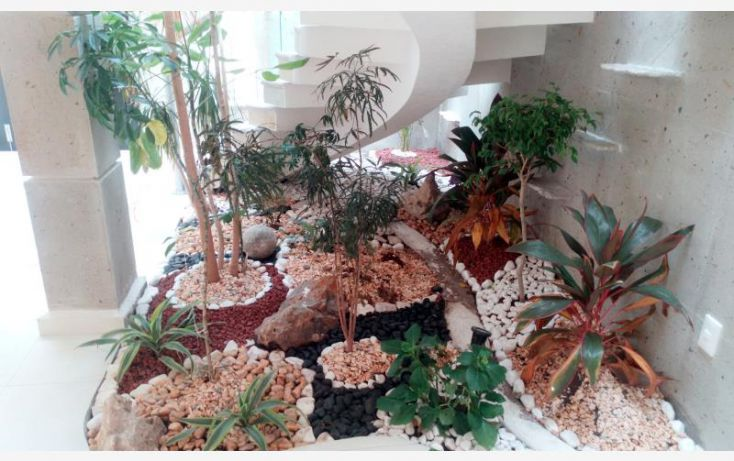 Foto de casa en venta en estado de meico, las jaras, metepec, estado de méxico, 1635260 no 04