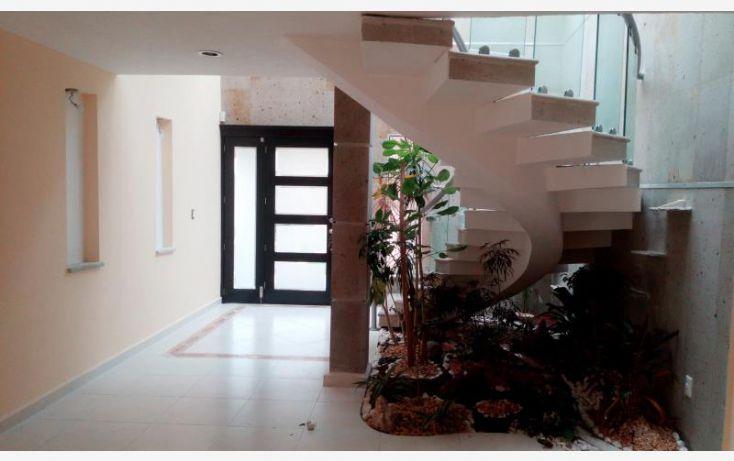 Foto de casa en venta en estado de meico, las jaras, metepec, estado de méxico, 1635260 no 06
