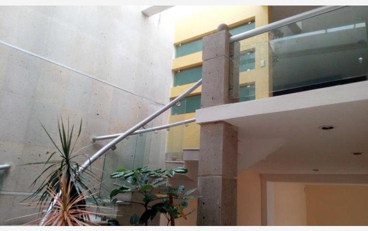Foto de casa en venta en estado de meico, las jaras, metepec, estado de méxico, 1635260 no 07
