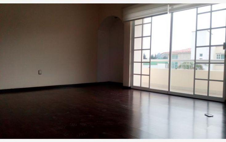 Foto de casa en venta en estado de meico, las jaras, metepec, estado de méxico, 1635260 no 08