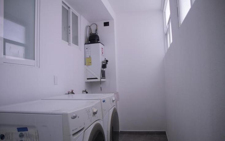 Foto de departamento en venta en estado de mexico 16, barrio norte, atizapán de zaragoza, méxico, 1604500 No. 21