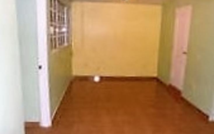 Foto de casa en venta en  , estado de m?xico, nezahualc?yotl, m?xico, 1475663 No. 02
