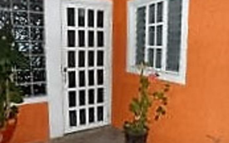 Foto de casa en venta en  , estado de m?xico, nezahualc?yotl, m?xico, 1475663 No. 07