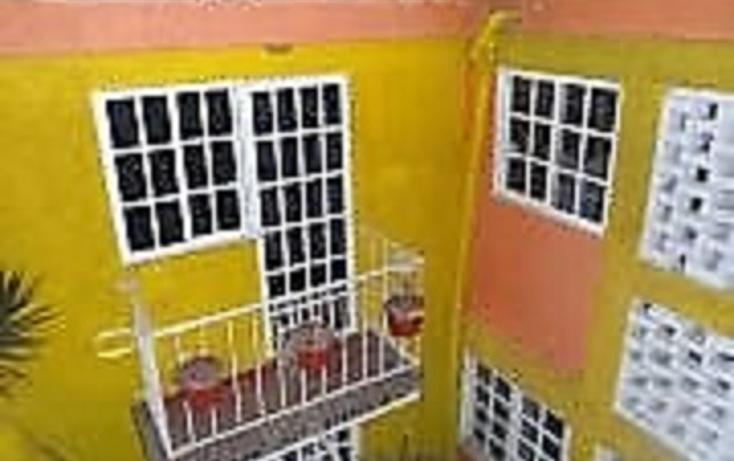 Foto de casa en venta en  , estado de m?xico, nezahualc?yotl, m?xico, 1475663 No. 09