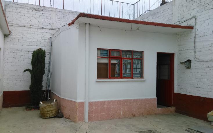 Foto de casa en venta en  , estado de méxico, nezahualcóyotl, méxico, 1480803 No. 07