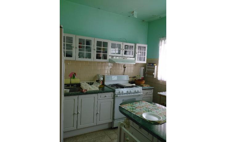 Foto de casa en venta en  , estado de méxico, nezahualcóyotl, méxico, 2034518 No. 02