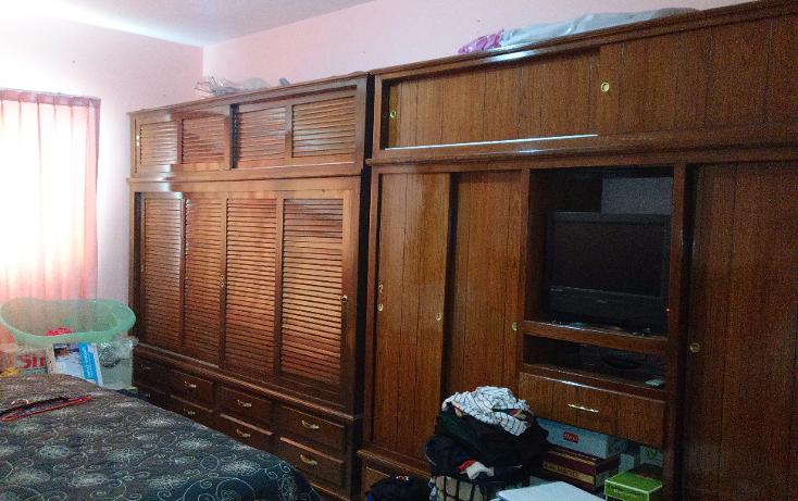 Foto de casa en venta en  , estado de méxico, nezahualcóyotl, méxico, 2034518 No. 04