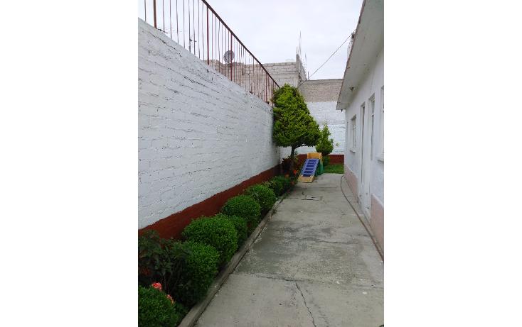 Foto de casa en venta en  , estado de méxico, nezahualcóyotl, méxico, 2034518 No. 05
