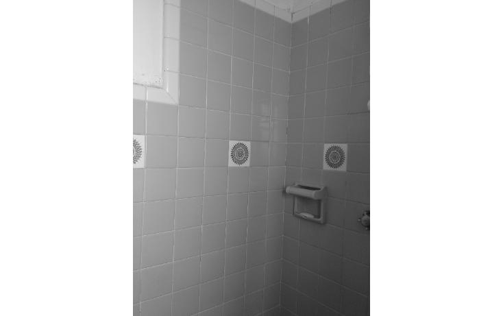 Foto de casa en venta en  , estado de méxico, nezahualcóyotl, méxico, 2034518 No. 06