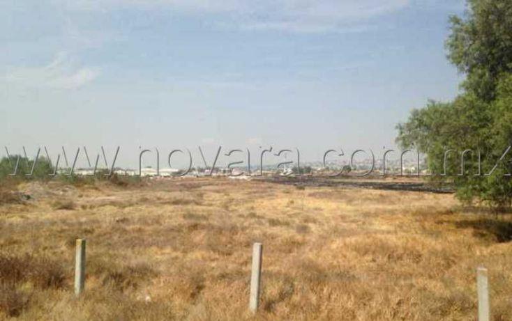 Foto de terreno industrial en venta en, estado de méxico, tultitlán, estado de méxico, 946261 no 02