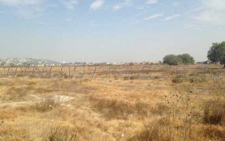 Foto de terreno industrial en venta en, estado de méxico, tultitlán, estado de méxico, 946261 no 08