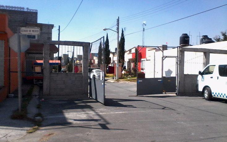 Foto de casa en venta en estado de méxico, villas de san martín, chalco, estado de méxico, 1711220 no 03
