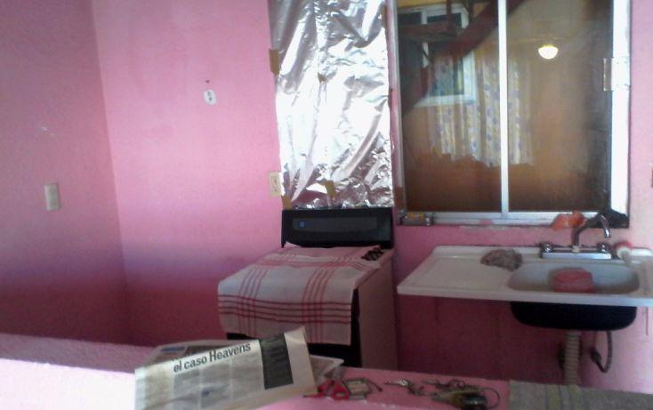 Foto de casa en venta en estado de méxico, villas de san martín, chalco, estado de méxico, 1711220 no 07