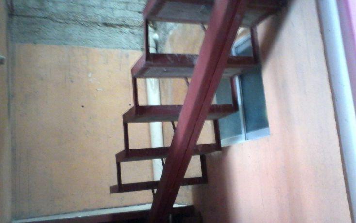 Foto de casa en venta en estado de méxico, villas de san martín, chalco, estado de méxico, 1711220 no 10