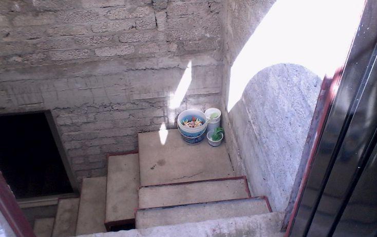 Foto de casa en venta en estado de méxico, villas de san martín, chalco, estado de méxico, 1711220 no 17