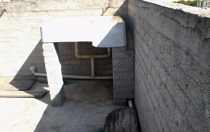 Foto de casa en venta en estado de méxico, villas de san martín, chalco, estado de méxico, 1711220 no 18