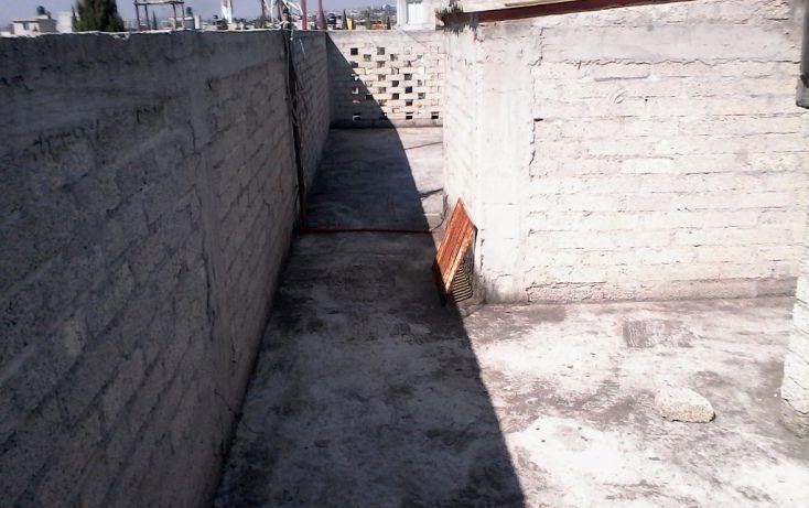 Foto de casa en venta en estado de méxico, villas de san martín, chalco, estado de méxico, 1711220 no 20
