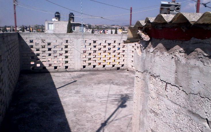 Foto de casa en venta en estado de méxico, villas de san martín, chalco, estado de méxico, 1711220 no 21
