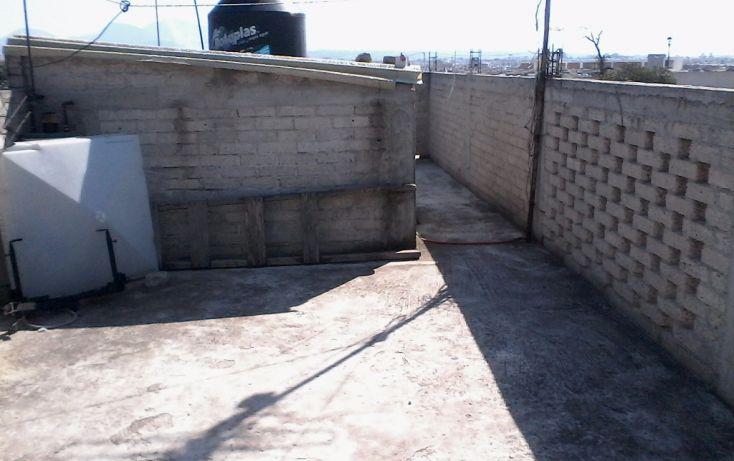 Foto de casa en venta en estado de méxico, villas de san martín, chalco, estado de méxico, 1711220 no 22