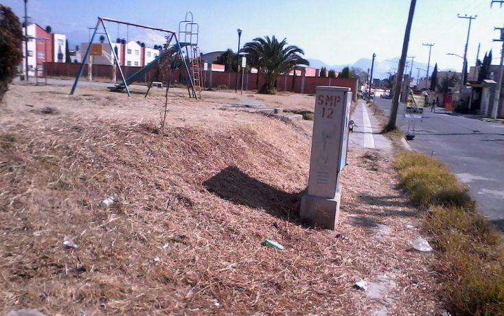 Foto de casa en venta en estado de méxico, villas de san martín, chalco, estado de méxico, 1711220 no 23