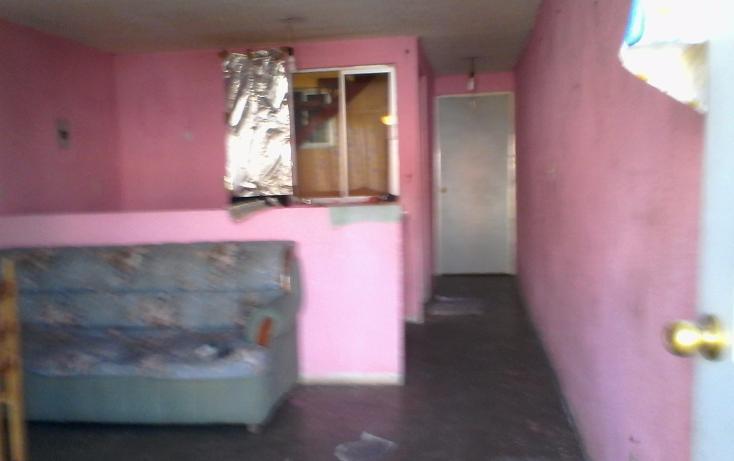 Foto de casa en venta en  , villas de san martín, chalco, méxico, 1711220 No. 04