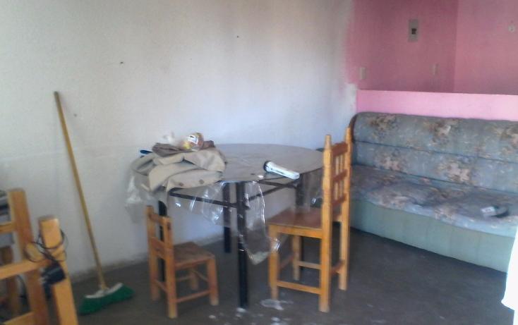 Foto de casa en venta en  , villas de san martín, chalco, méxico, 1711220 No. 06