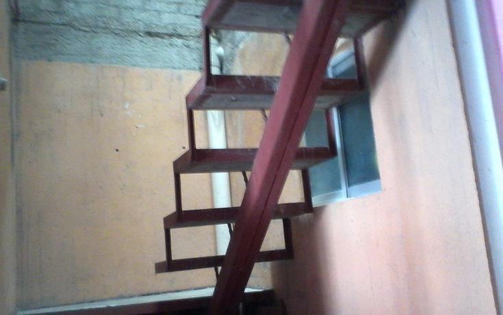 Foto de casa en venta en  , villas de san martín, chalco, méxico, 1711220 No. 10