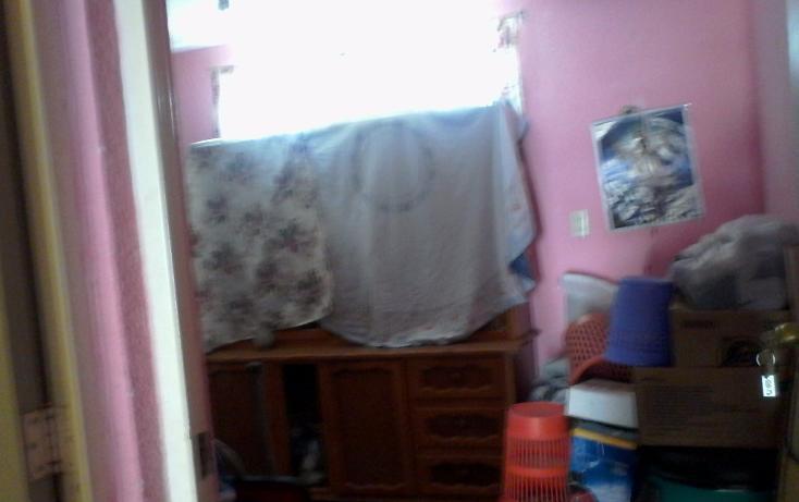 Foto de casa en venta en estado de méxico , villas de san martín, chalco, méxico, 1711220 No. 13