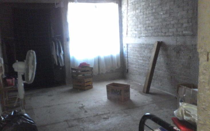 Foto de casa en venta en  , villas de san martín, chalco, méxico, 1711220 No. 15