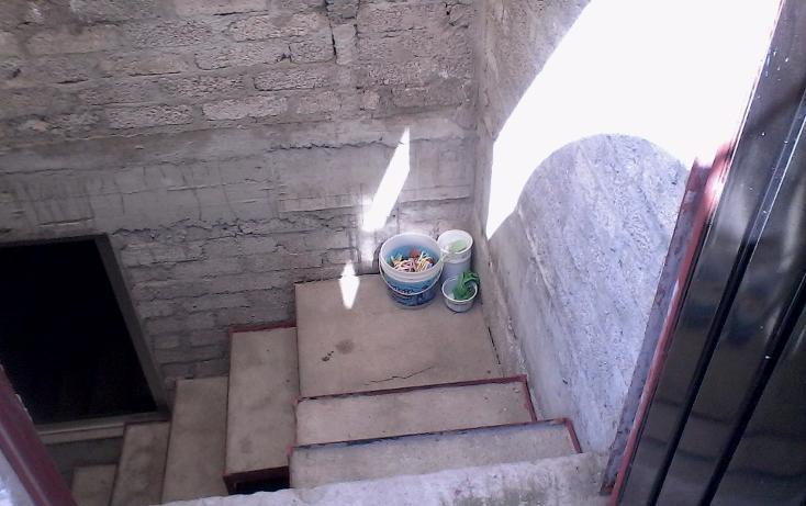 Foto de casa en venta en estado de méxico , villas de san martín, chalco, méxico, 1711220 No. 17