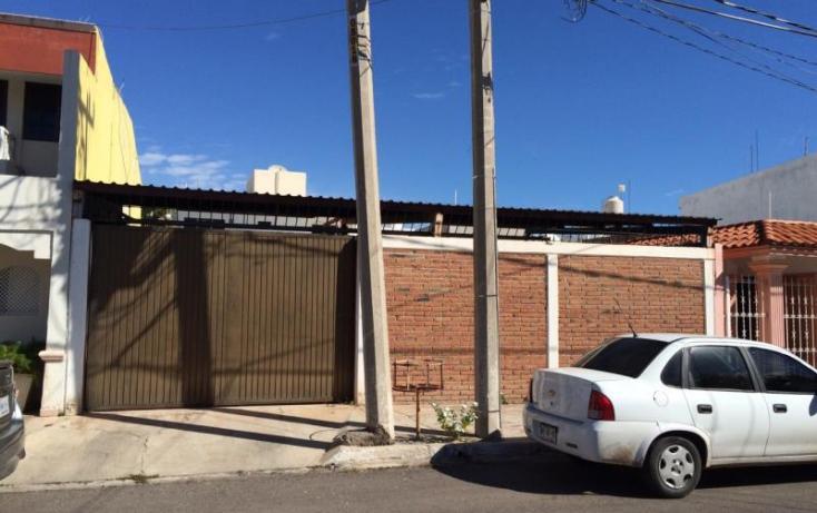 Foto de terreno habitacional en venta en estado de puebla 1547, las quintas, culiacán, sinaloa, 884945 no 01