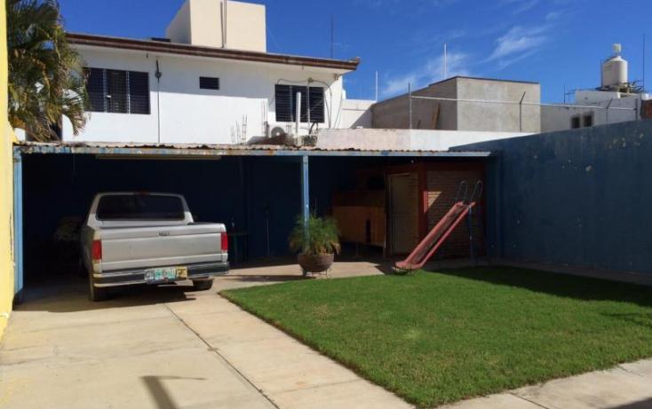 Foto de terreno habitacional en venta en estado de puebla 1547, las quintas, culiacán, sinaloa, 884945 no 02