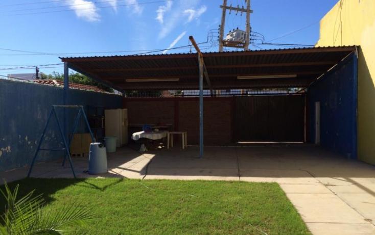 Foto de terreno habitacional en venta en estado de puebla 1547, las quintas, culiacán, sinaloa, 884945 no 03