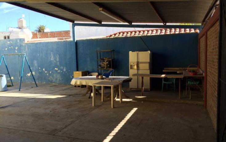 Foto de terreno habitacional en venta en estado de puebla 1547, las quintas, culiacán, sinaloa, 884945 no 04
