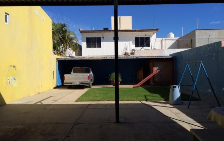 Foto de terreno habitacional en venta en estado de puebla 1547, las quintas, culiacán, sinaloa, 884945 no 05