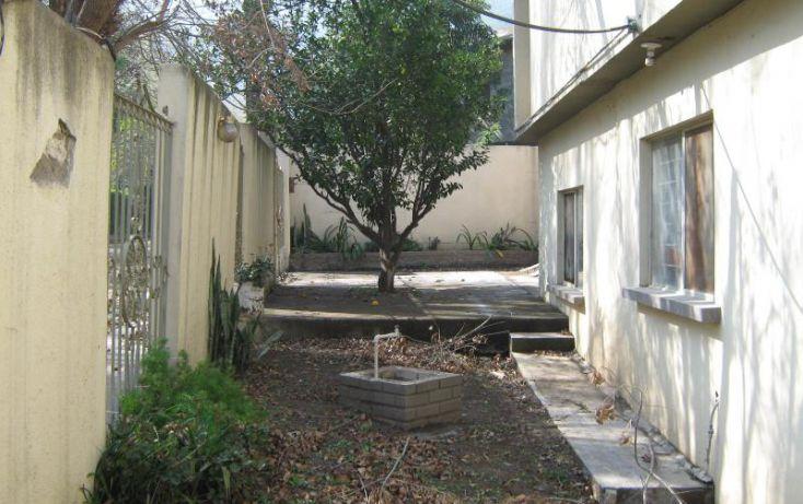 Foto de casa en venta en estados unidos 200, bosques de la silla, guadalupe, nuevo león, 1634334 no 04