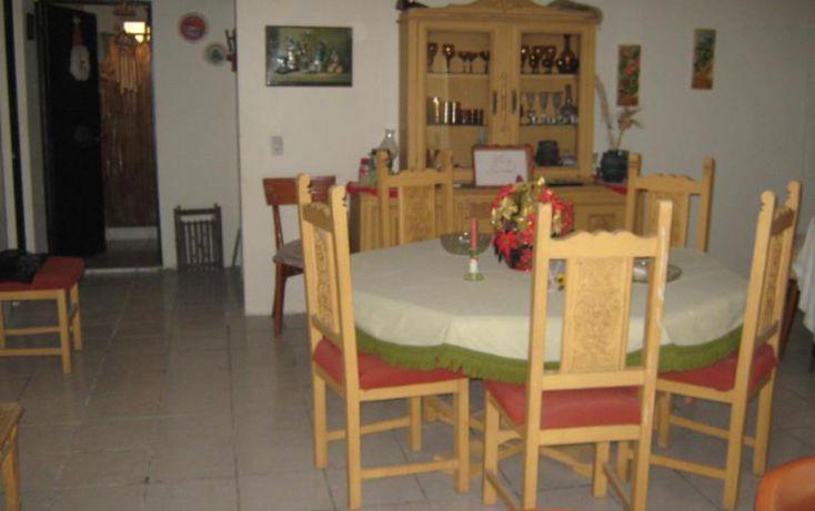 Foto de casa en venta en estados unidos 200, bosques de la silla, guadalupe, nuevo león, 1634334 no 08