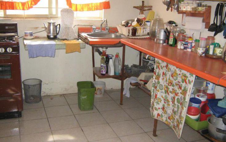 Foto de casa en venta en estados unidos 200, bosques de la silla, guadalupe, nuevo león, 1634334 no 09