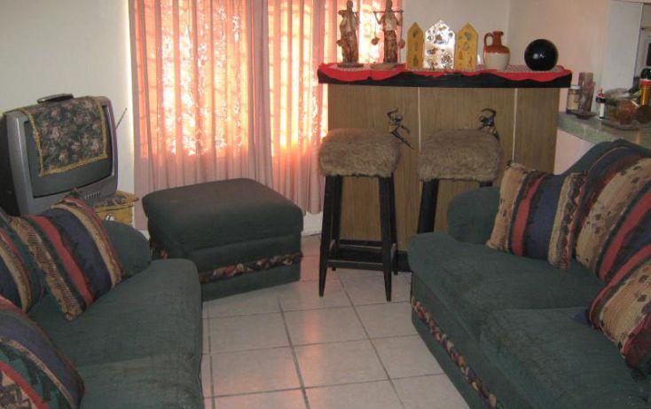 Foto de casa en venta en estados unidos 200, bosques de la silla, guadalupe, nuevo león, 1634334 no 10