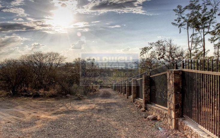 Foto de terreno habitacional en venta en estancia de canal, estancia de canal, san miguel de allende, guanajuato, 560005 no 04