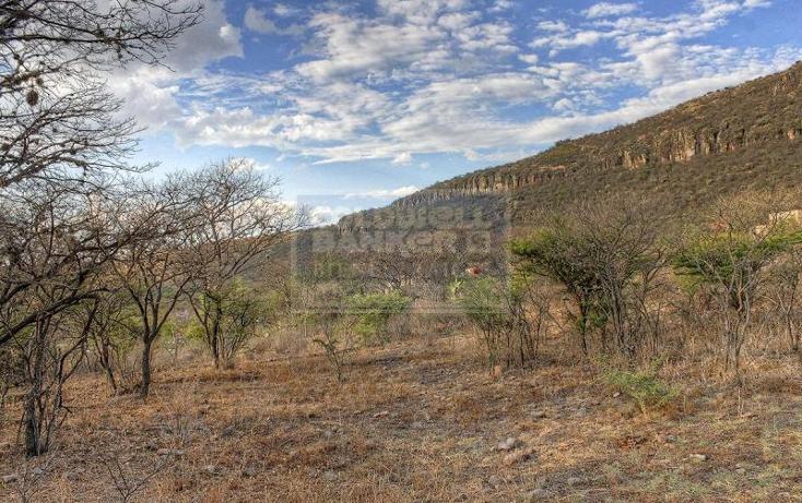 Foto de terreno habitacional en venta en  , estancia de canal, san miguel de allende, guanajuato, 560005 No. 03