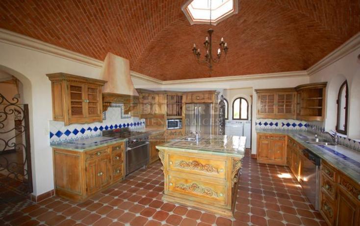 Foto de casa en venta en estancia de la canal , estancia de canal, san miguel de allende, guanajuato, 489533 No. 01