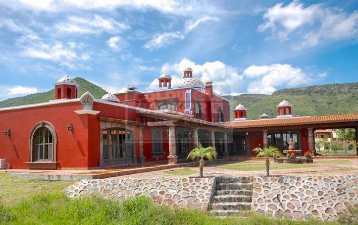 Foto de casa en venta en estancia de la canal, estancia de canal, san miguel de allende, guanajuato, 489533 no 02