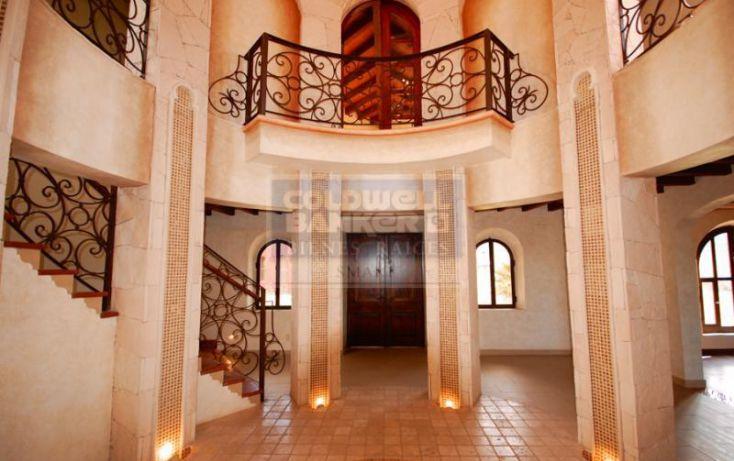 Foto de casa en venta en estancia de la canal, estancia de canal, san miguel de allende, guanajuato, 489533 no 03