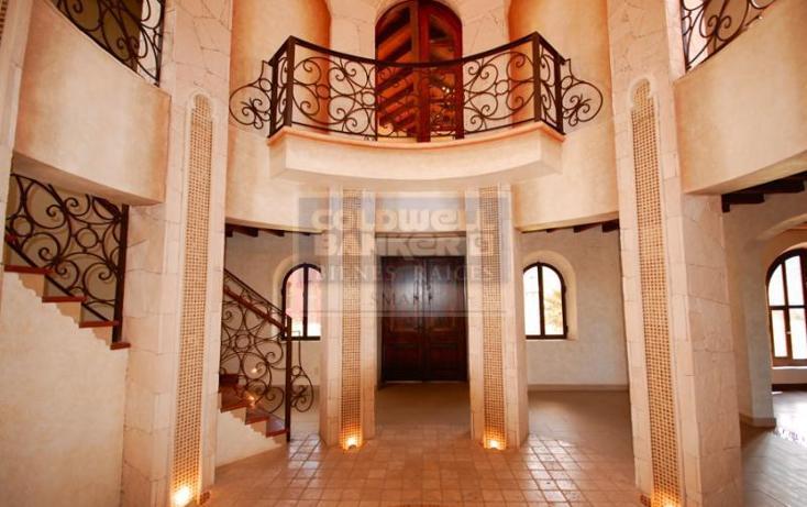 Foto de casa en venta en estancia de la canal , estancia de canal, san miguel de allende, guanajuato, 489533 No. 03
