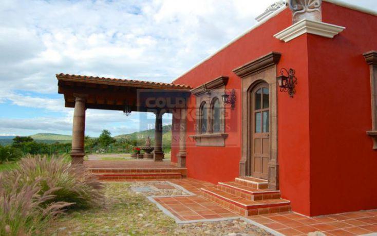 Foto de casa en venta en estancia de la canal, estancia de canal, san miguel de allende, guanajuato, 489533 no 04