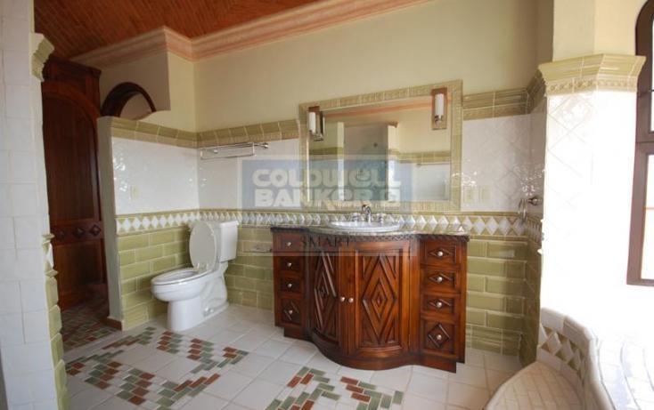 Foto de casa en venta en estancia de la canal , estancia de canal, san miguel de allende, guanajuato, 489533 No. 06