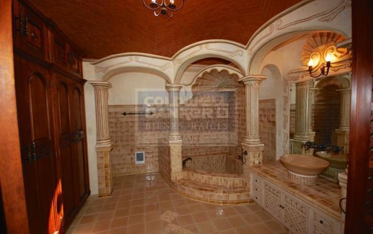 Foto de casa en venta en estancia de la canal , estancia de canal, san miguel de allende, guanajuato, 489533 No. 07