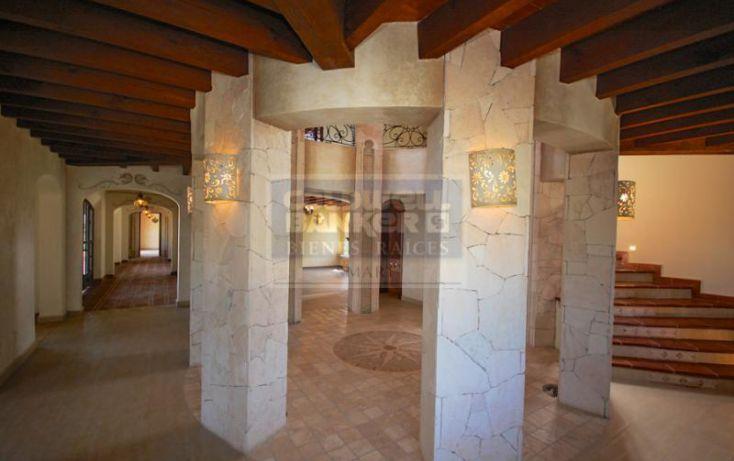 Foto de casa en venta en estancia de la canal, estancia de canal, san miguel de allende, guanajuato, 489533 no 08
